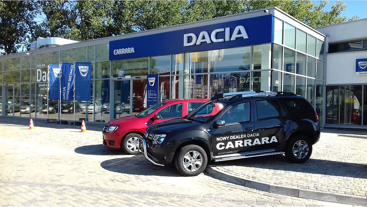 dacia-salon.jpg